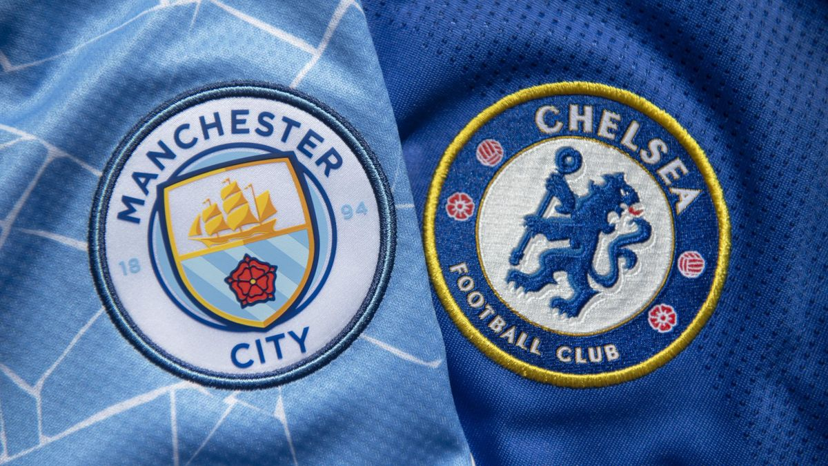 City and Chelsea are among the six Premier League clubs signed up