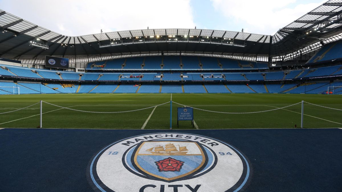 Offiziell: ManCity nicht mehr Teil der Super League