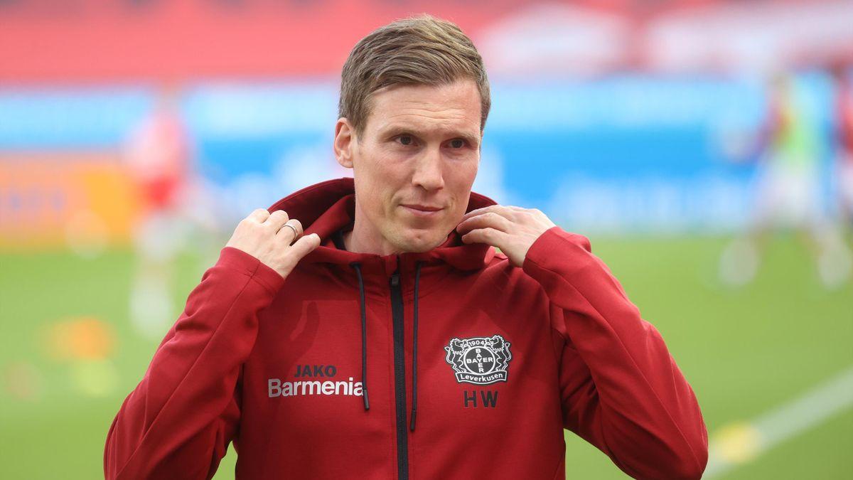 """Hannes Wolf erwartet ein """"sehr intensives Spiel"""""""