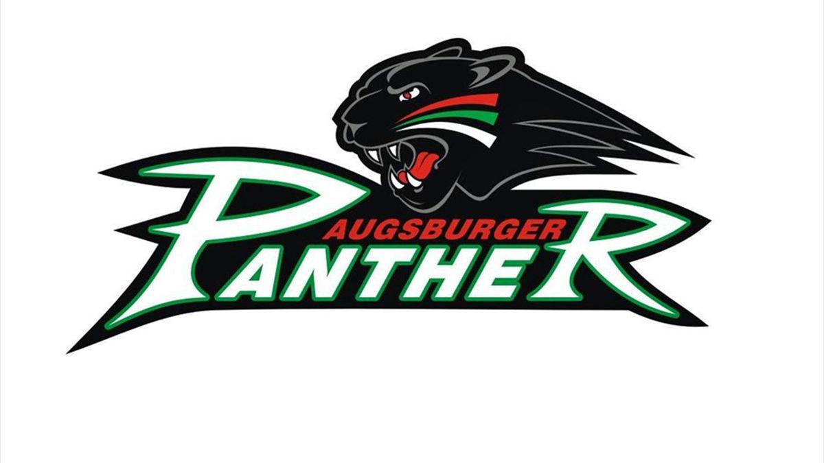 Augsburger Panther verlängern mit Kapitän Brady Lamb