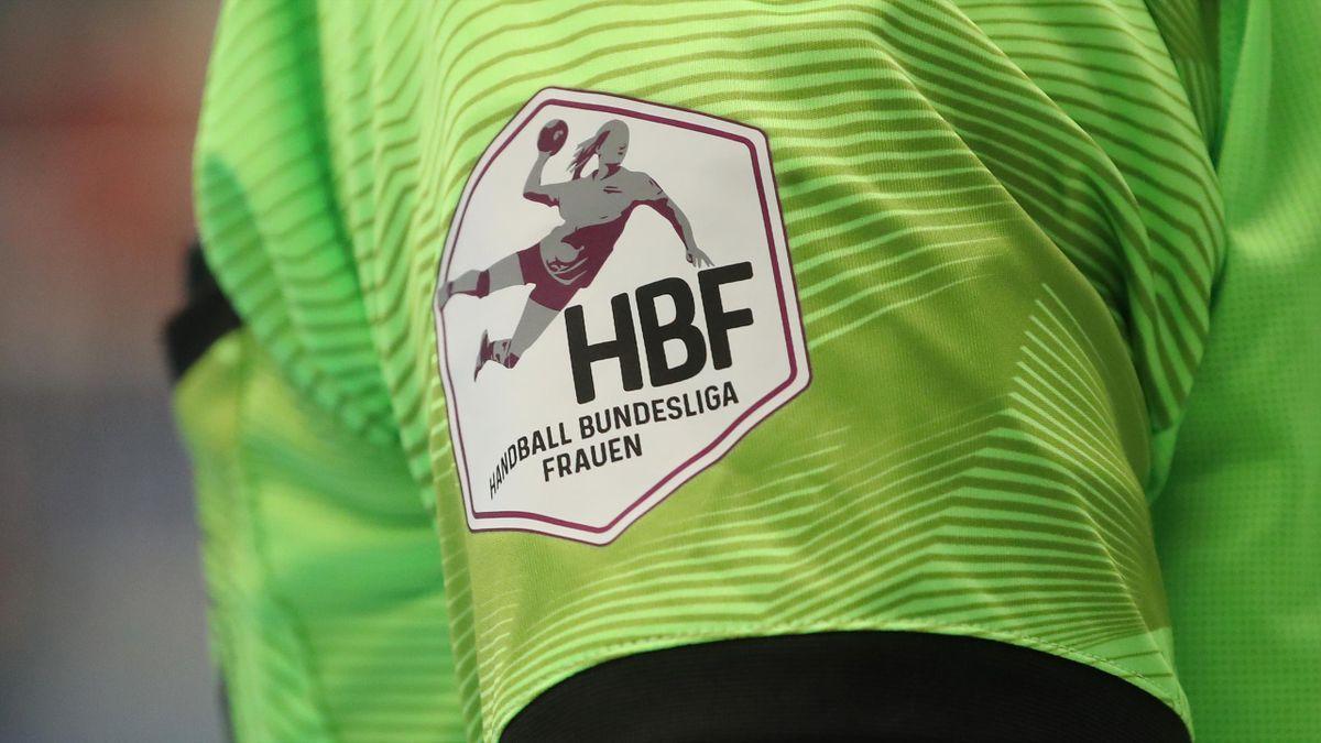 Borussia Dortmund ist zum ersten Mal deutscher Meister