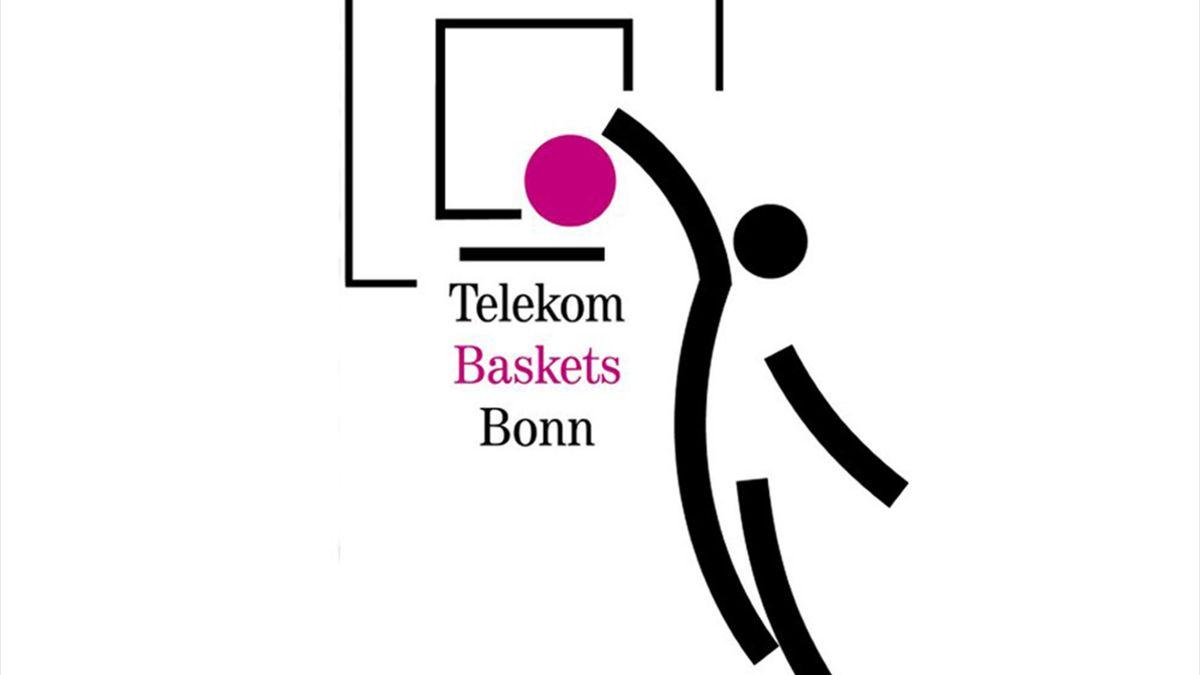 Sportmanager Wichterich verlässt Telekom Baskets Bonn