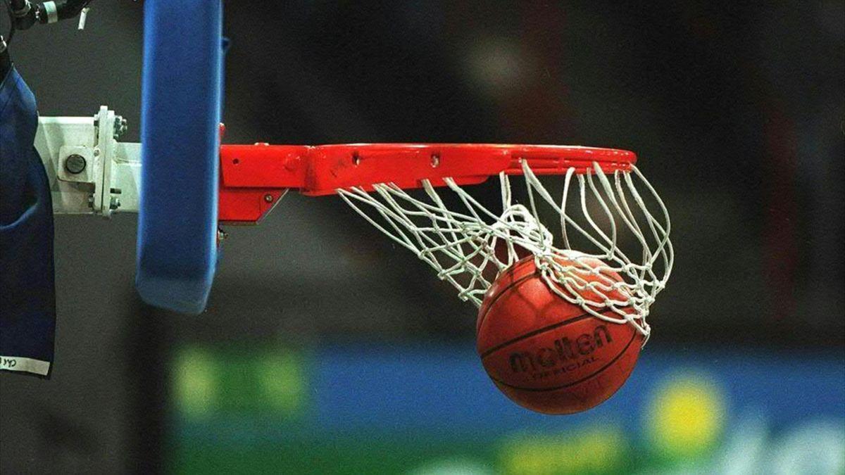 Die Basketball-BL vergibt einen Startplatz per Wildcard