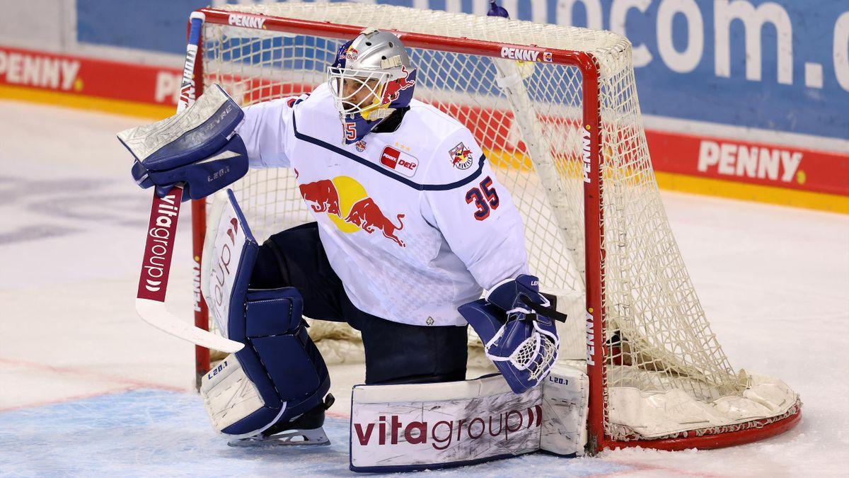 Kevin Reich spielt in der neuen Saison für Ingolstadt