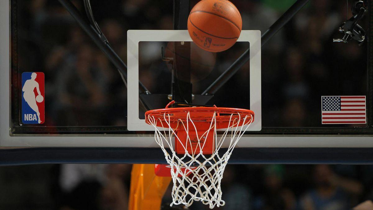 Offiziell wurde die NBA am 6. Juni 1946 gegründet