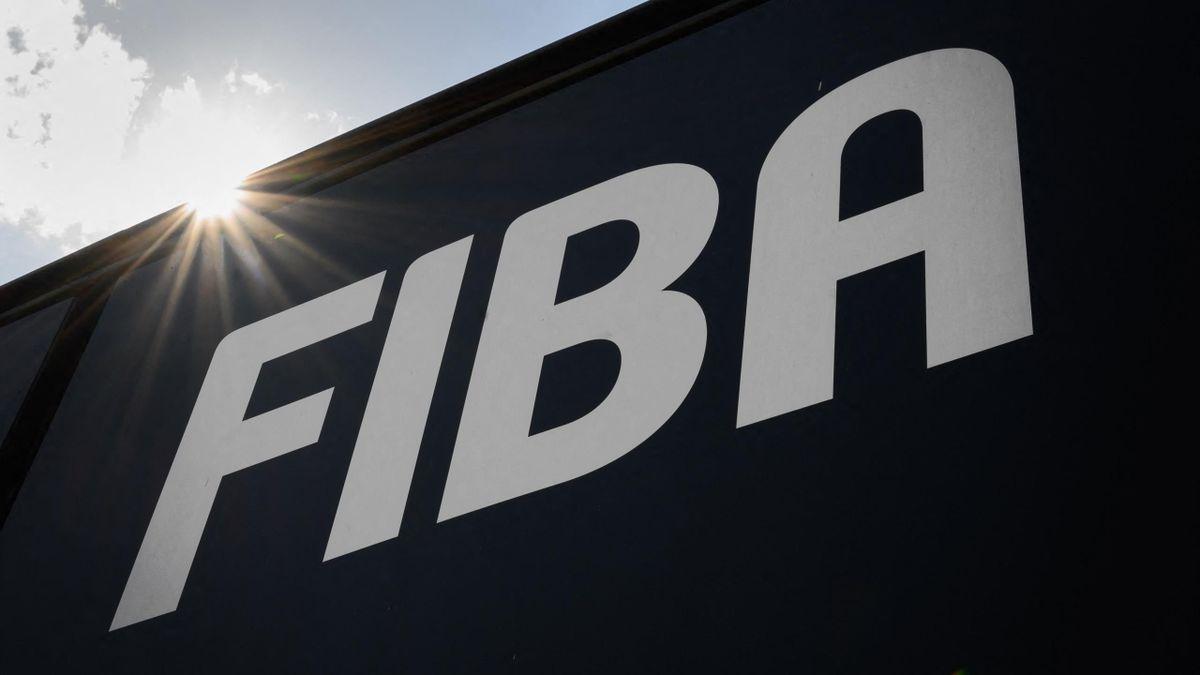 Basketball-EM der Frauen findet in Slowenien und Israel statt