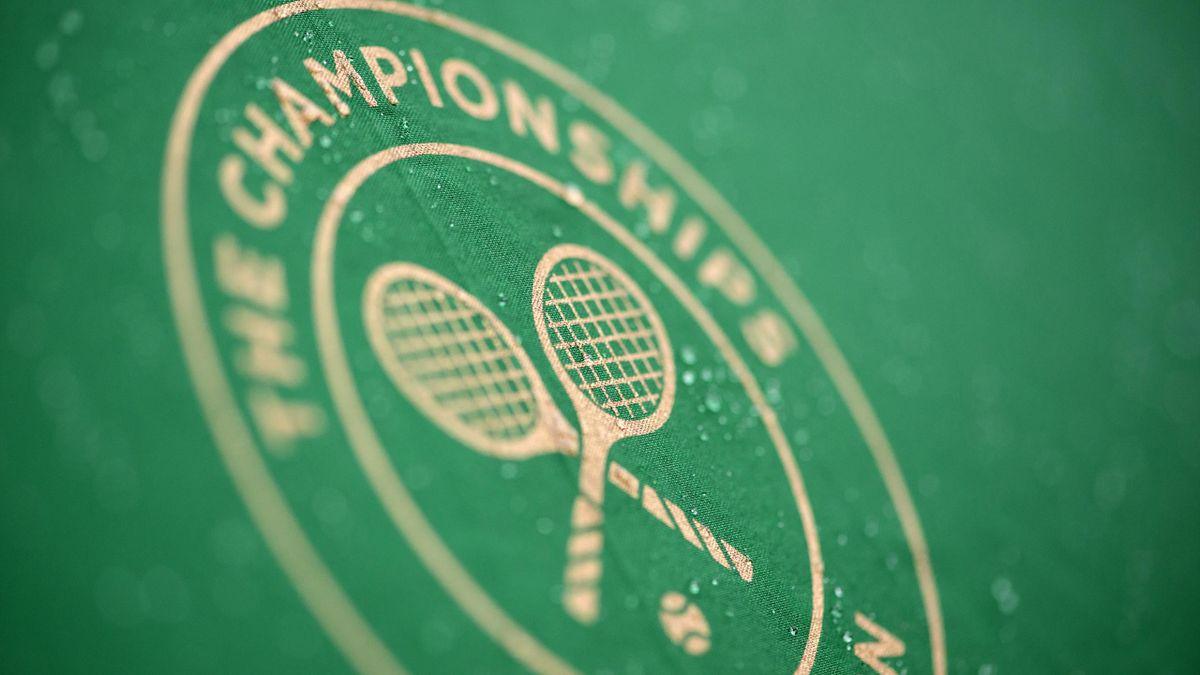 Masur und Otte stehen im Hauptfeld von Wimbledon