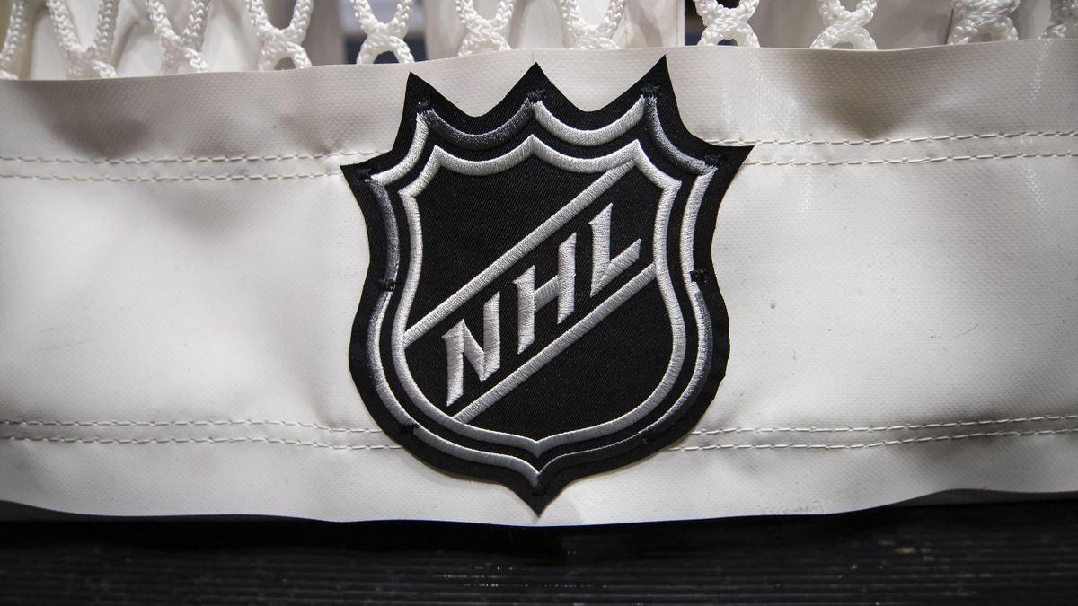 NHL nimmt Olympia-Pause in Spielplan auf