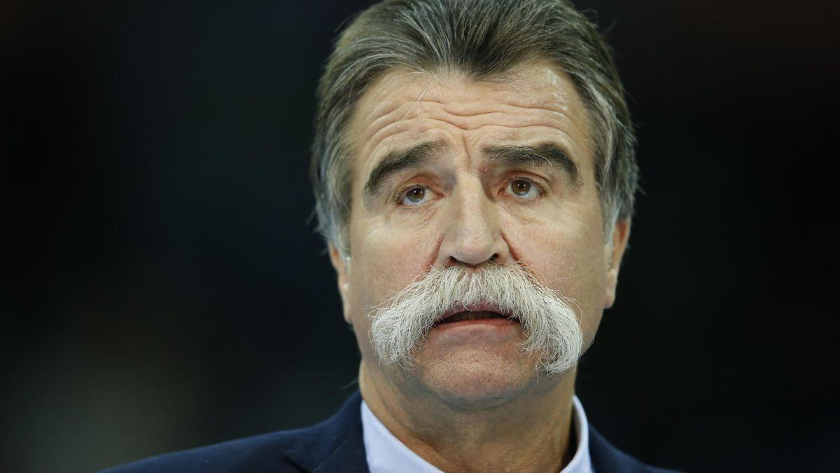 Ex-Coach Heiner Brand schlägt umfassende Analyse vor