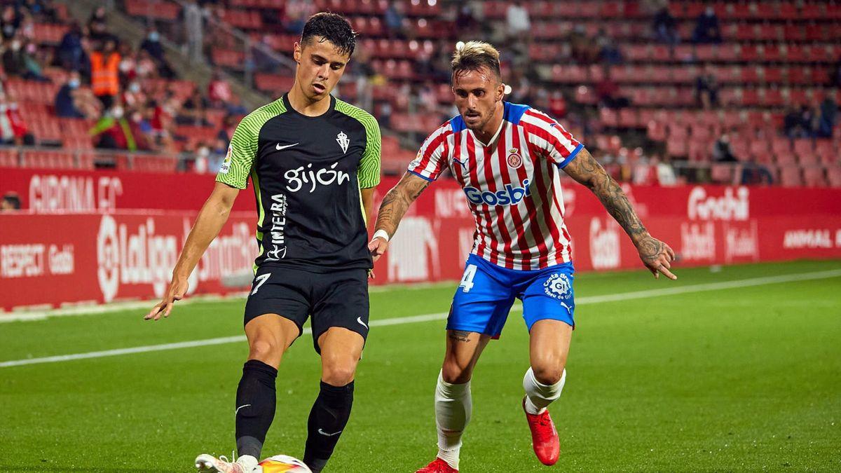 Girona Sporting