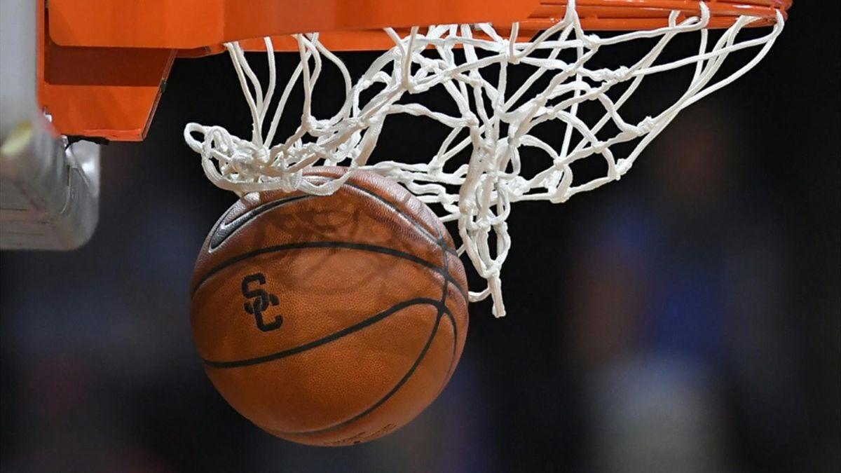 Sechs Länder bewerben sich um Basketball-EM