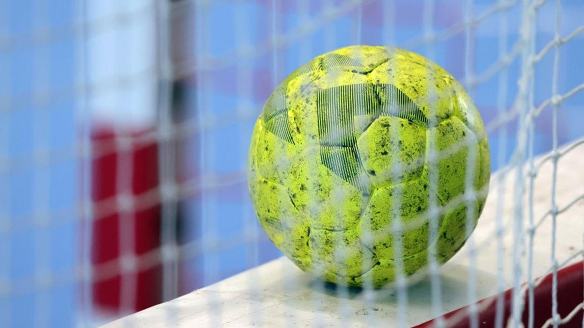 Handball-Bundesliga: Wetzlar setzt auf die 2G-Regelung