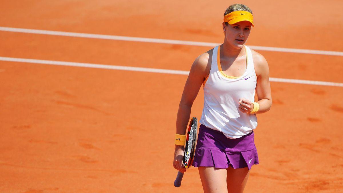WTA Nuremberg