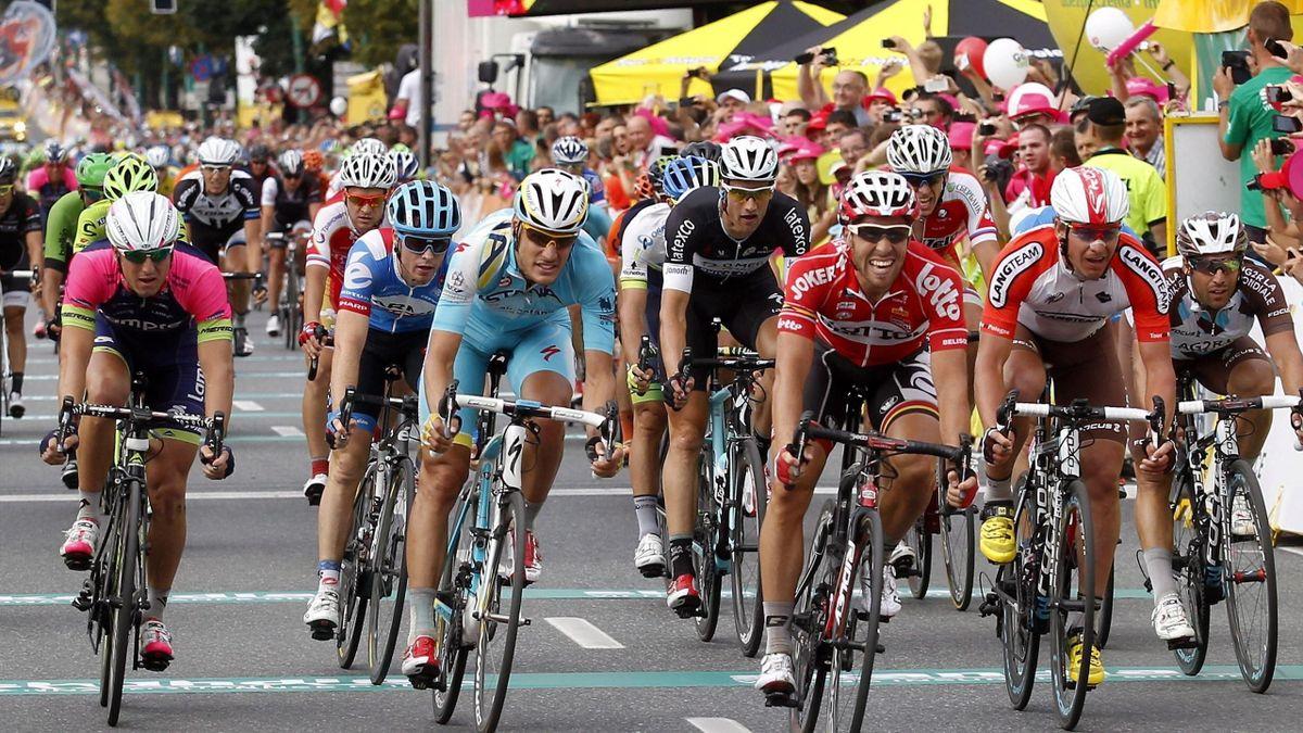 Tour of Poland