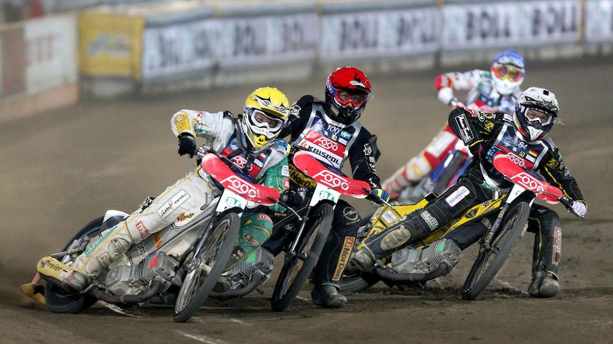 Speedway-EM