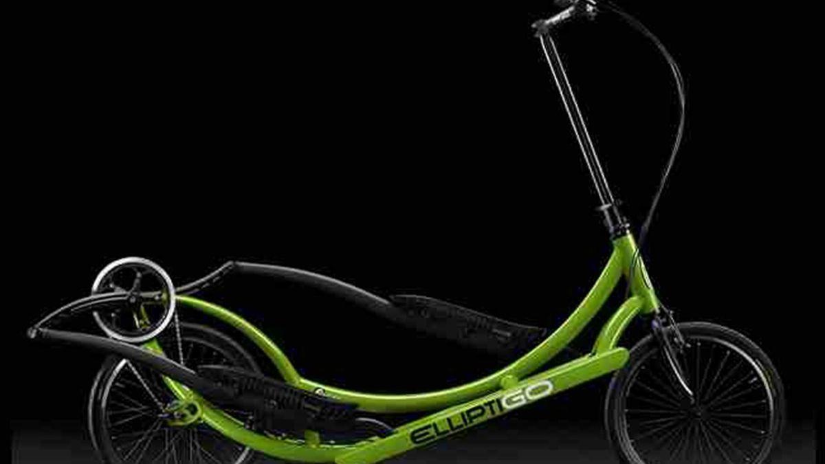 128757-l-elliptigo-3c-est-disponible-en-vert-orig-1.jpg