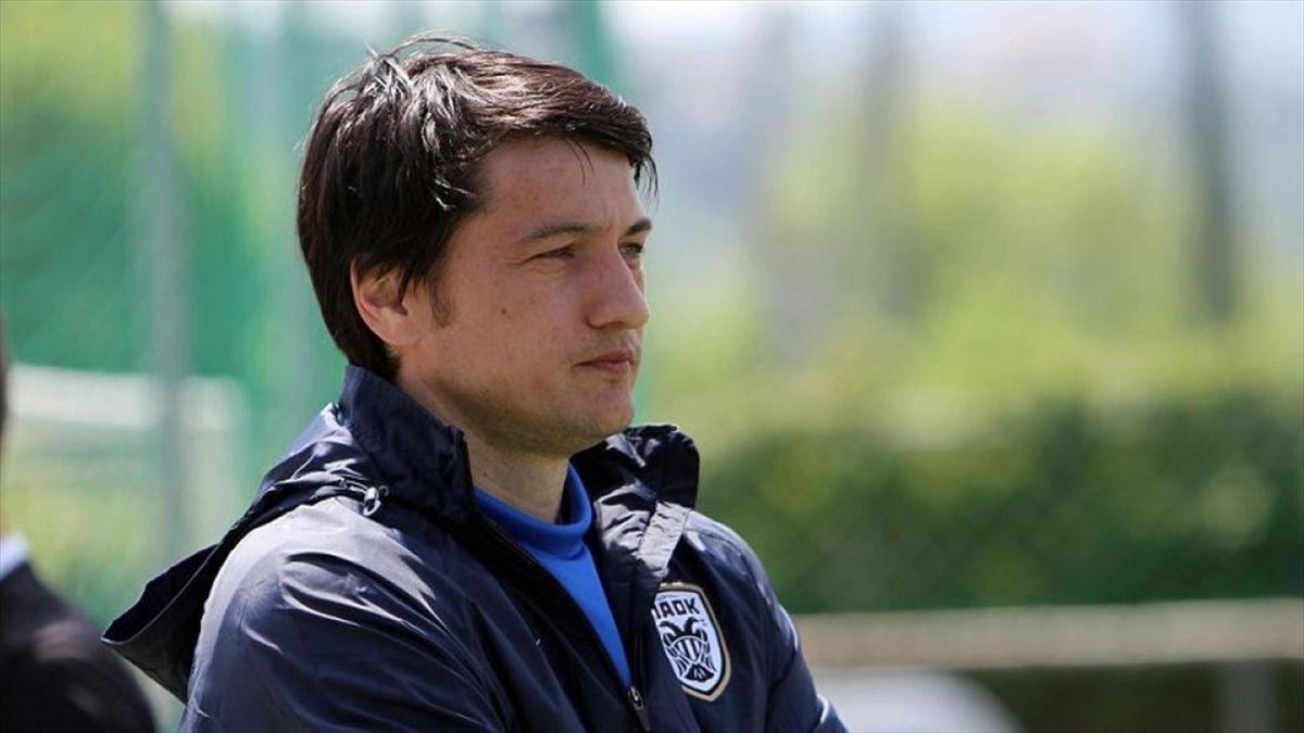 Владимир Ивич