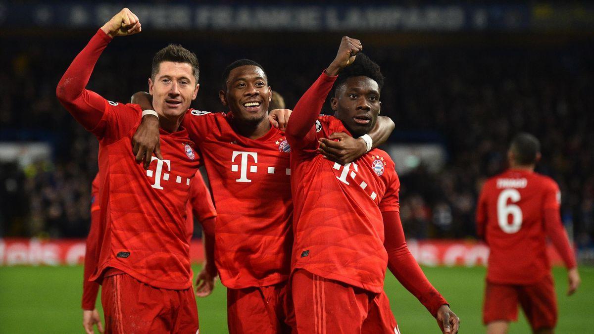 Eurosport Bundesliga Preise