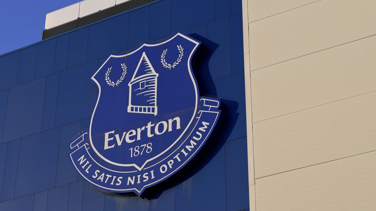 Everton have come out strongly against the Super League plans