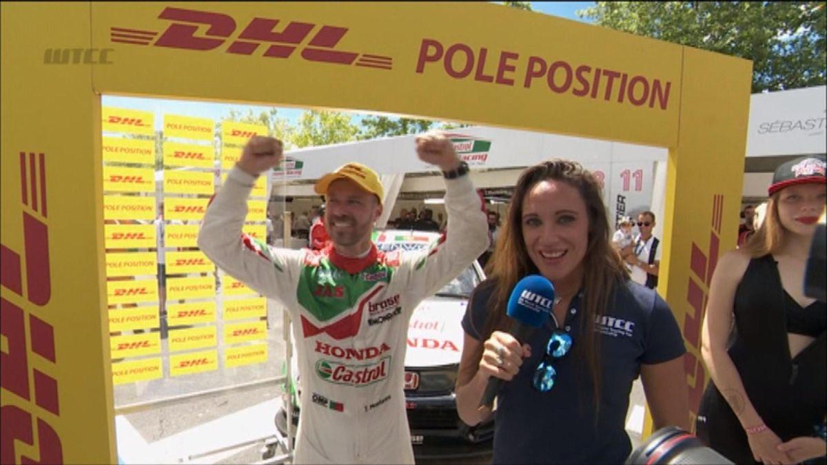0625 WTCC Monteiro Reax