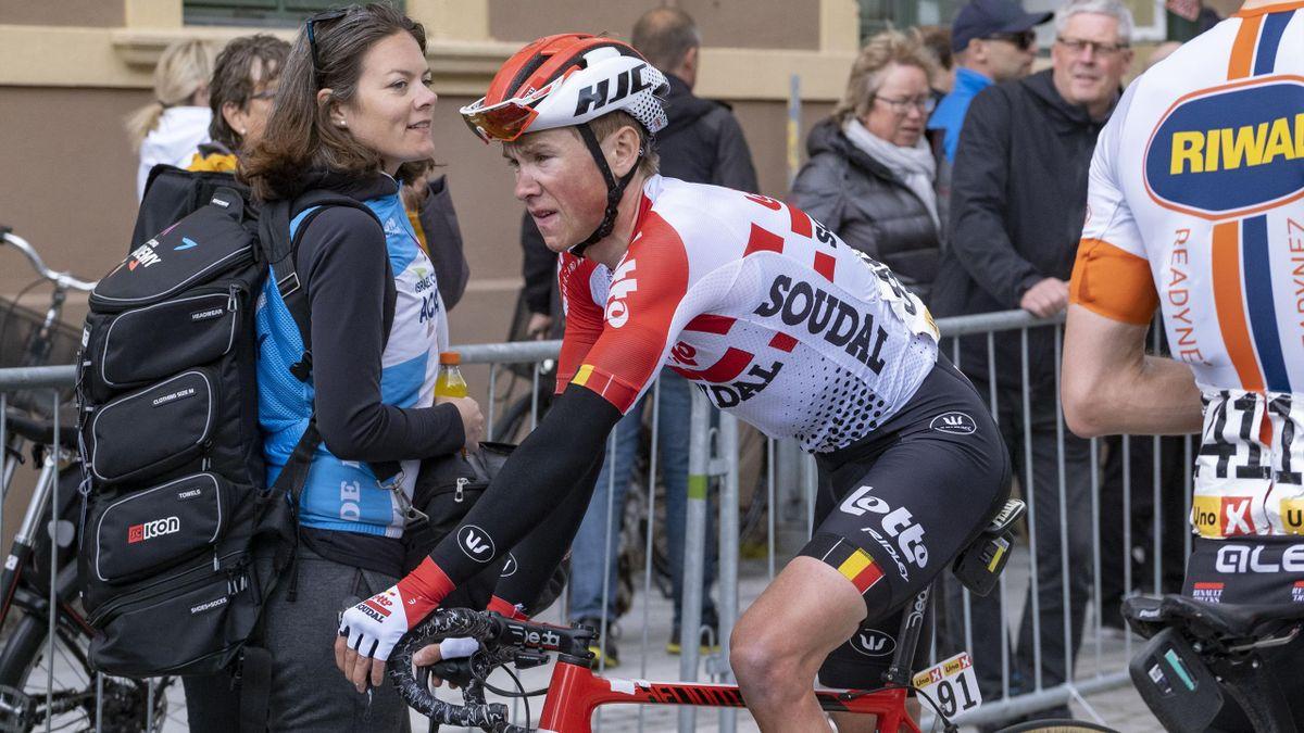 Lottos Carl Fredrik Hagen