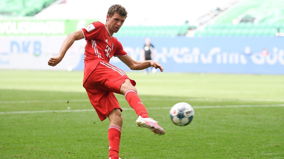 Bundesliga At Vorlagen 12