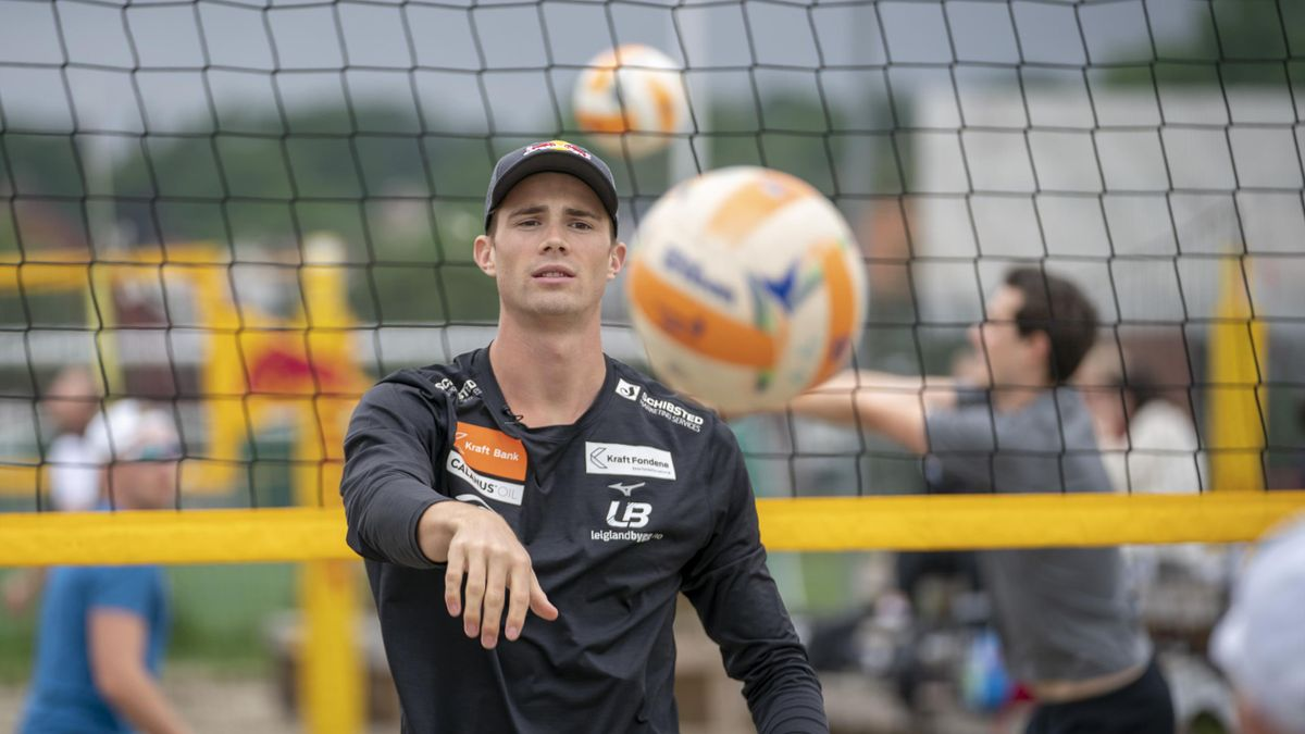 Anders Mol