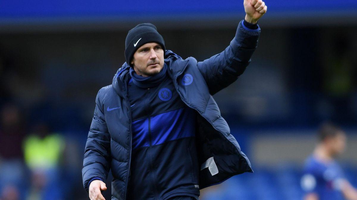 Chelsea, aproape de un nou super transfer