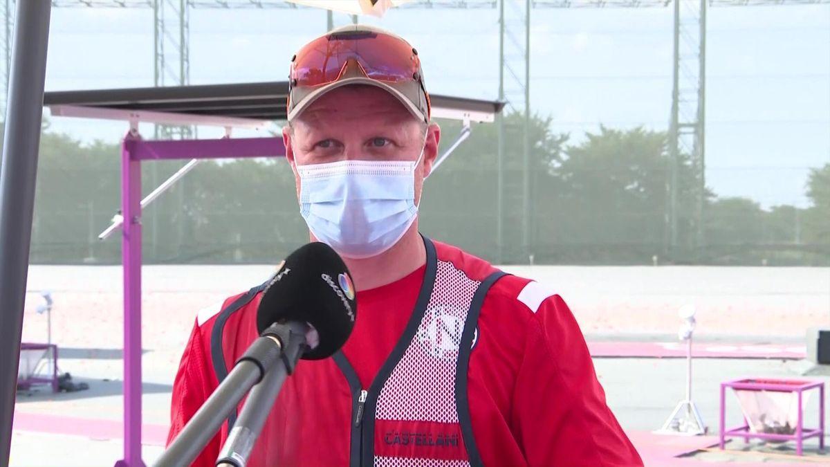 Glitret i OL-comebacket – nekter å sjekke resultalisten