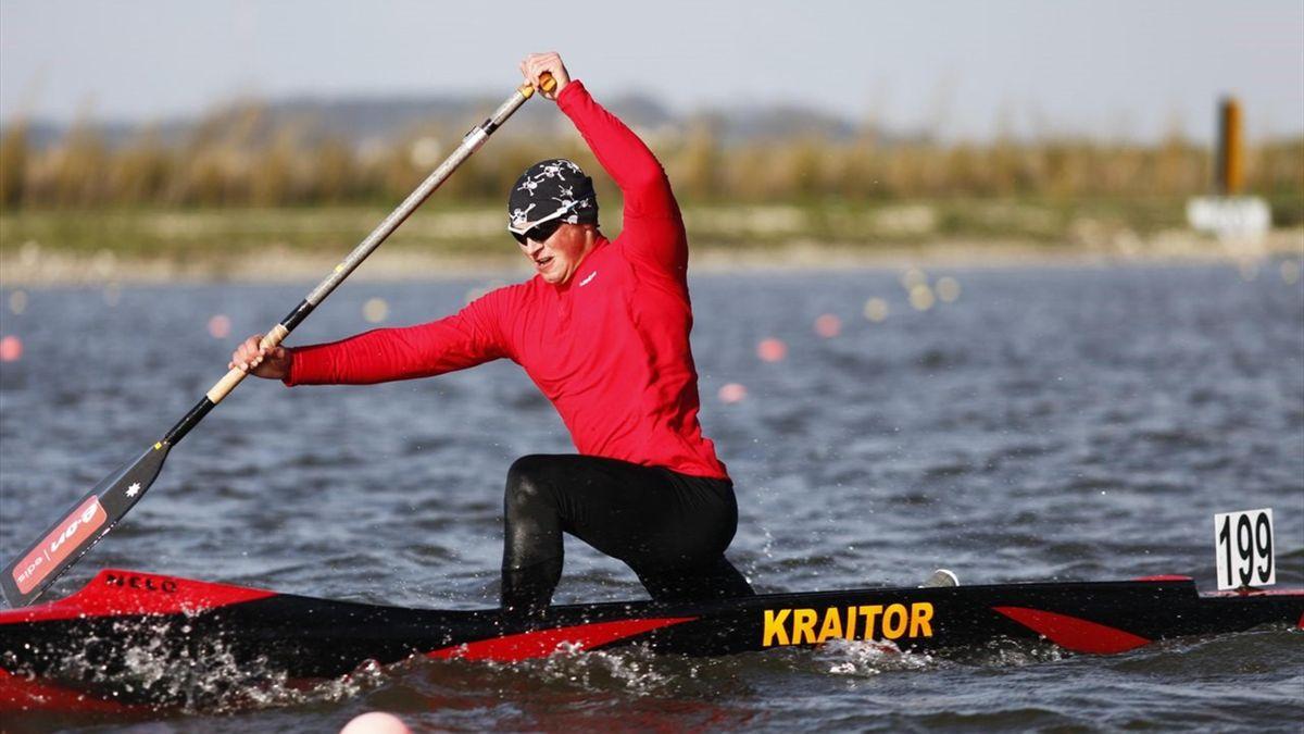 Андрей Крайтор (aquaschool-kolpino.ru)