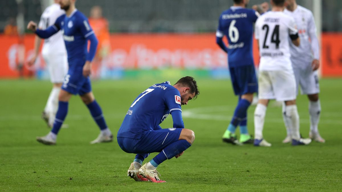 Schalke.De