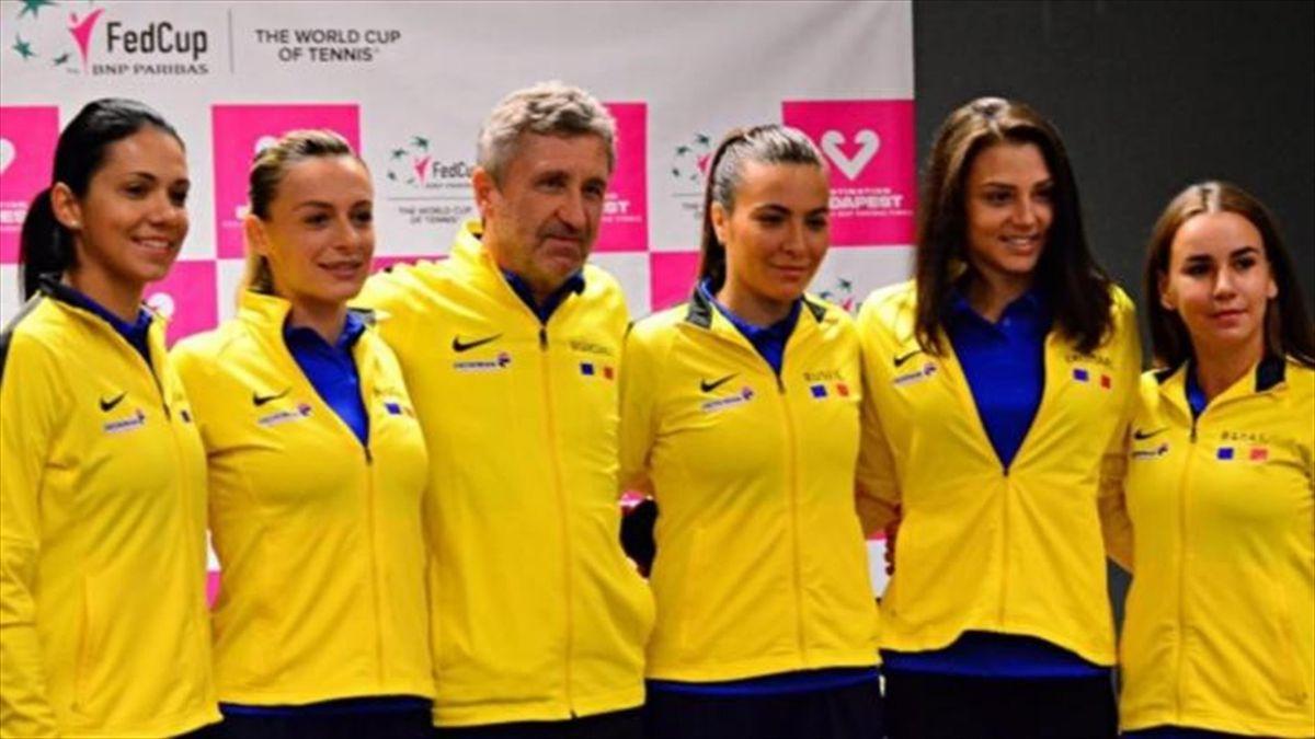 Câți bani au primit jucătoarele din România de la WTA pe timpul pandemiei