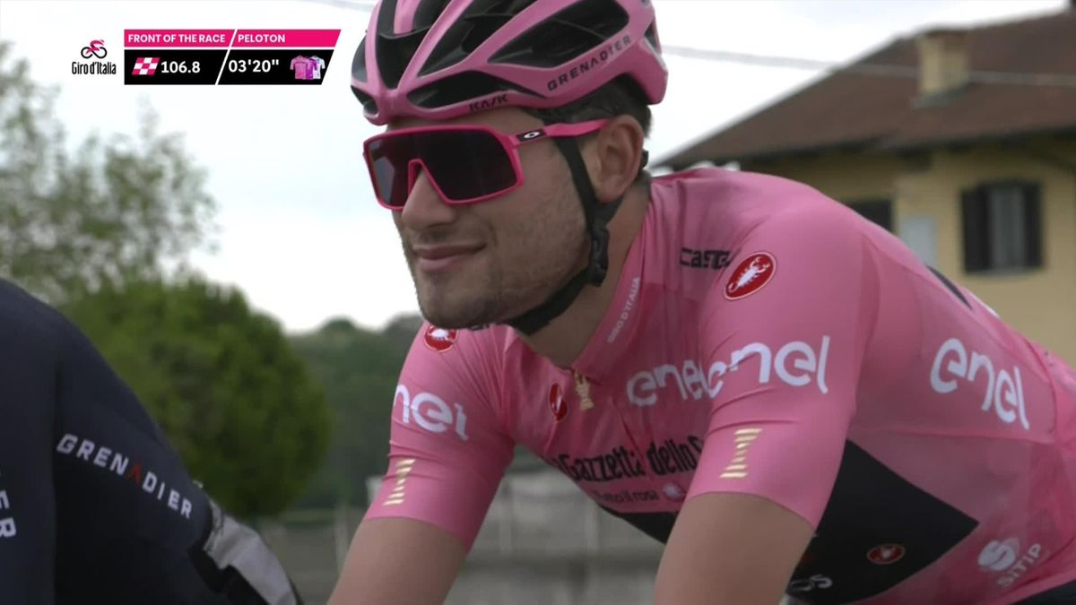 'He would be an idiot' – Bennett should lead TDF, not Cavendish, says Smith