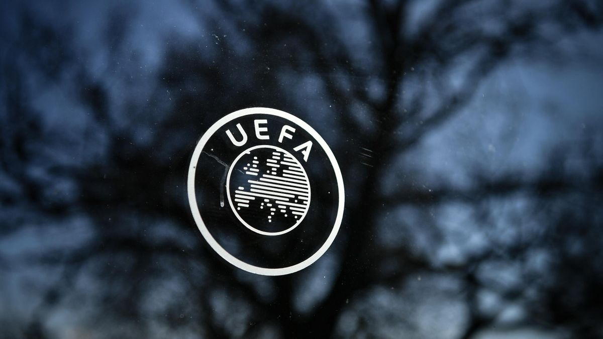The Warm-Up: UEFA meet to consider a range of unfair solutions
