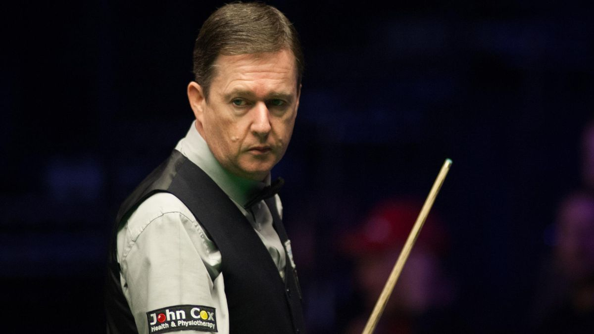 Mike Dunn și-a anunțat retragerea după 29 de ani de carieră