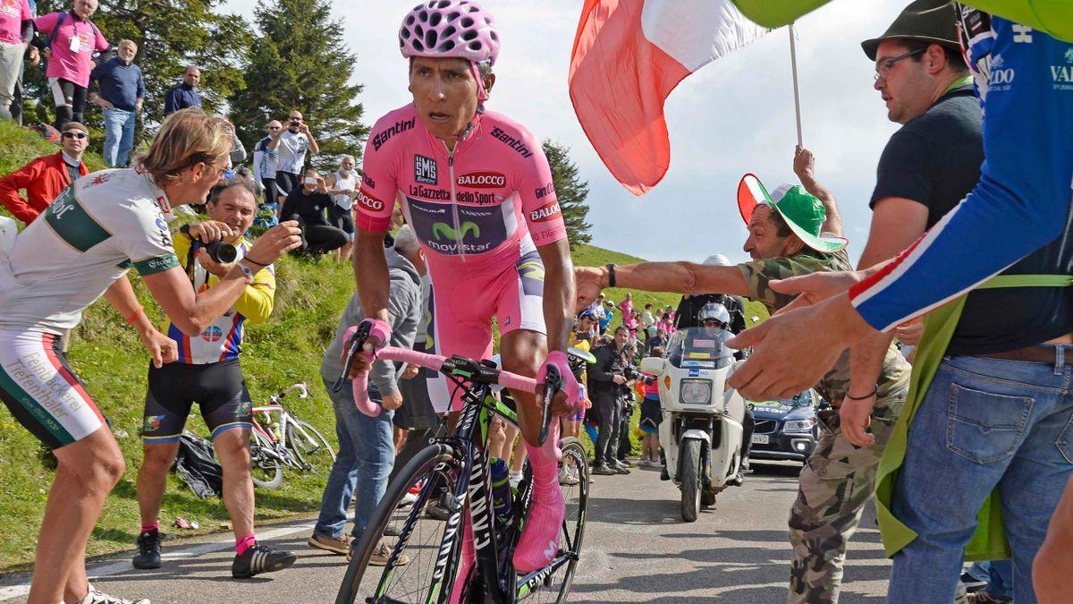 Джиро 2014