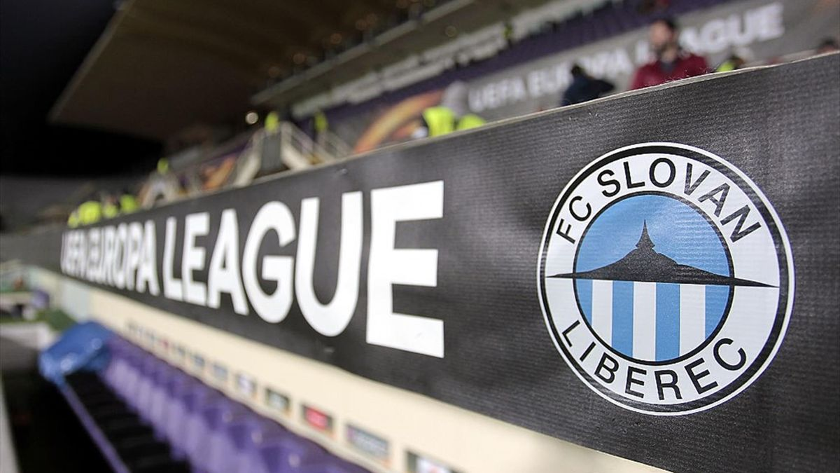 Slovan Liberec