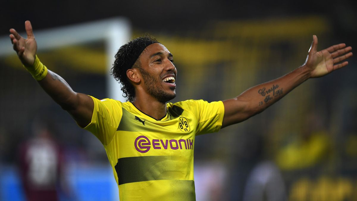 Dortmund Real Tv