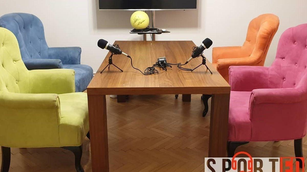 SportED Talks