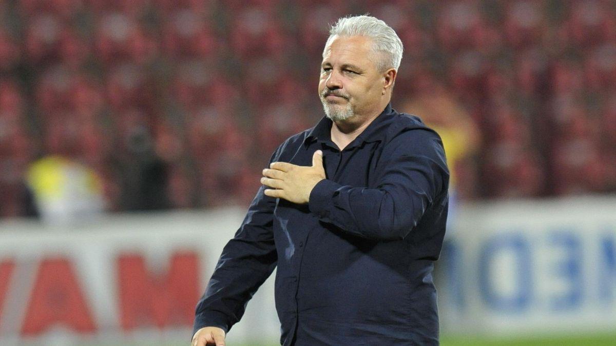 Marius Șumudică