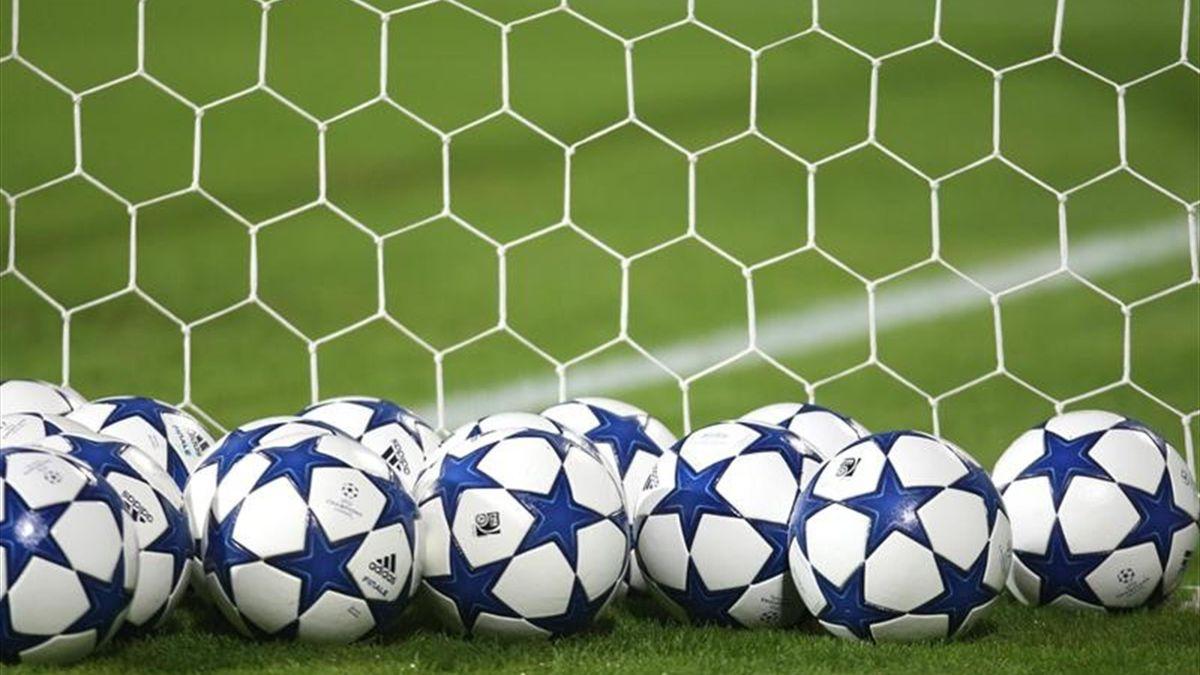 football footballs balls generic