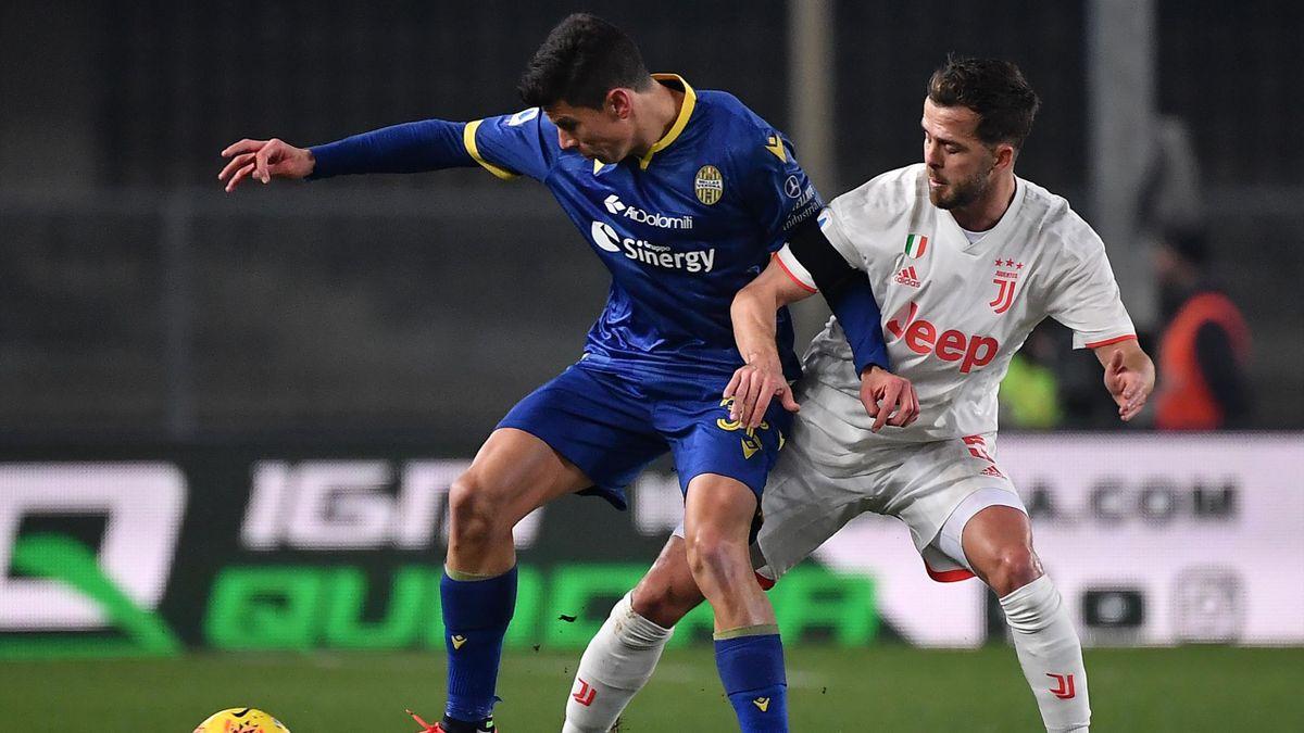 Calciomercato Milan Pessina Puo Arrivare A Meta Prezzo Eurosport