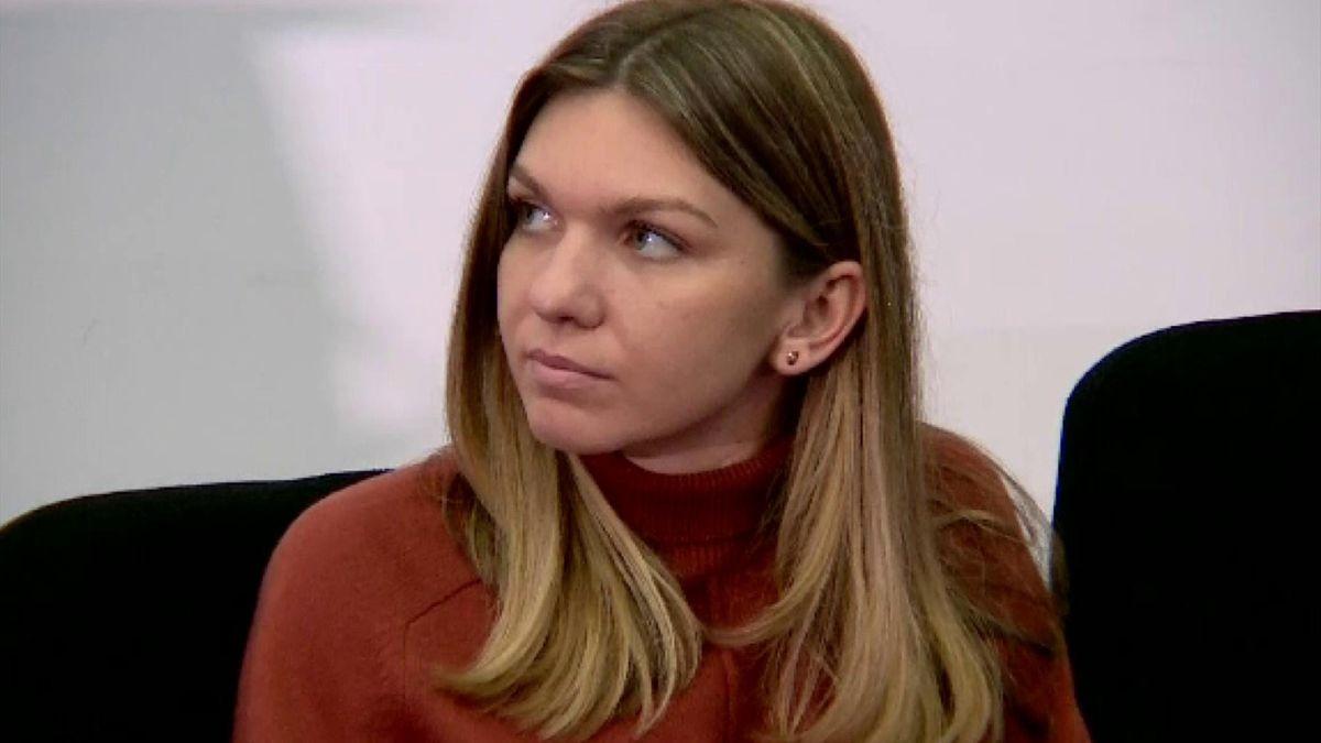 Roland Garros 2020 | Simona Halep este îngrijorată de temperaturile scăzute de la Paris