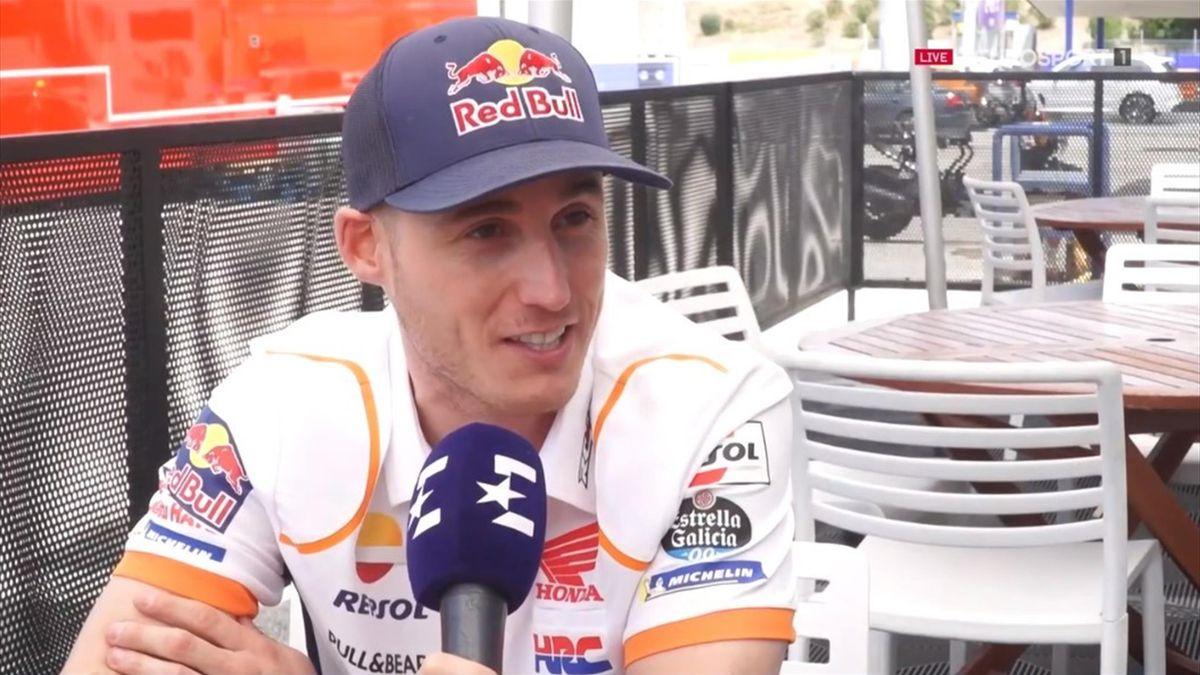 MotoGP | Een duik in het verleden van Pol Espargaro