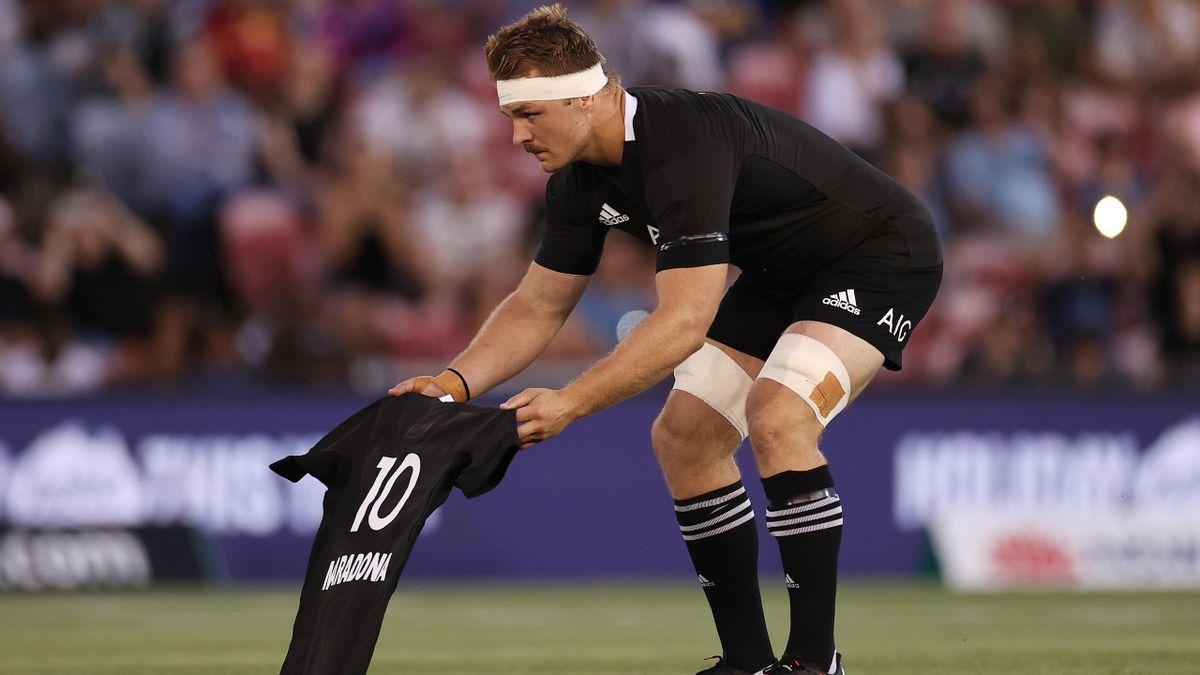 Sam Cane (Nueva Zelanda)