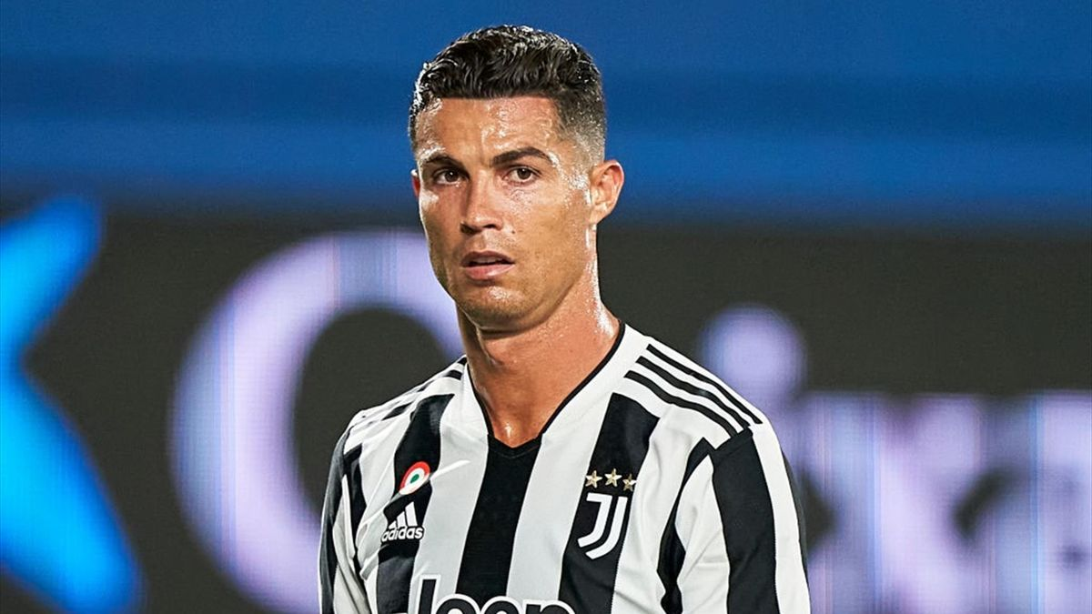 Football News Cristiano Ronaldo Wants To Join Manchester City Who Are Also Trying To Sign Harry Kane Eurosport