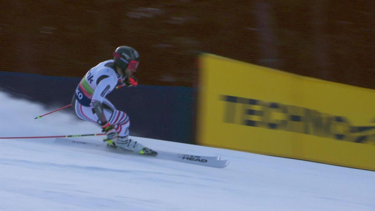 'No fluke' - Faivre backs up World Championship success with Bansko win