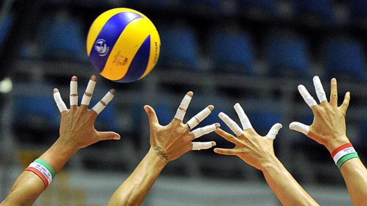 CEV Volleyball Champions League, bene Conegliano, Scandicci e Novara