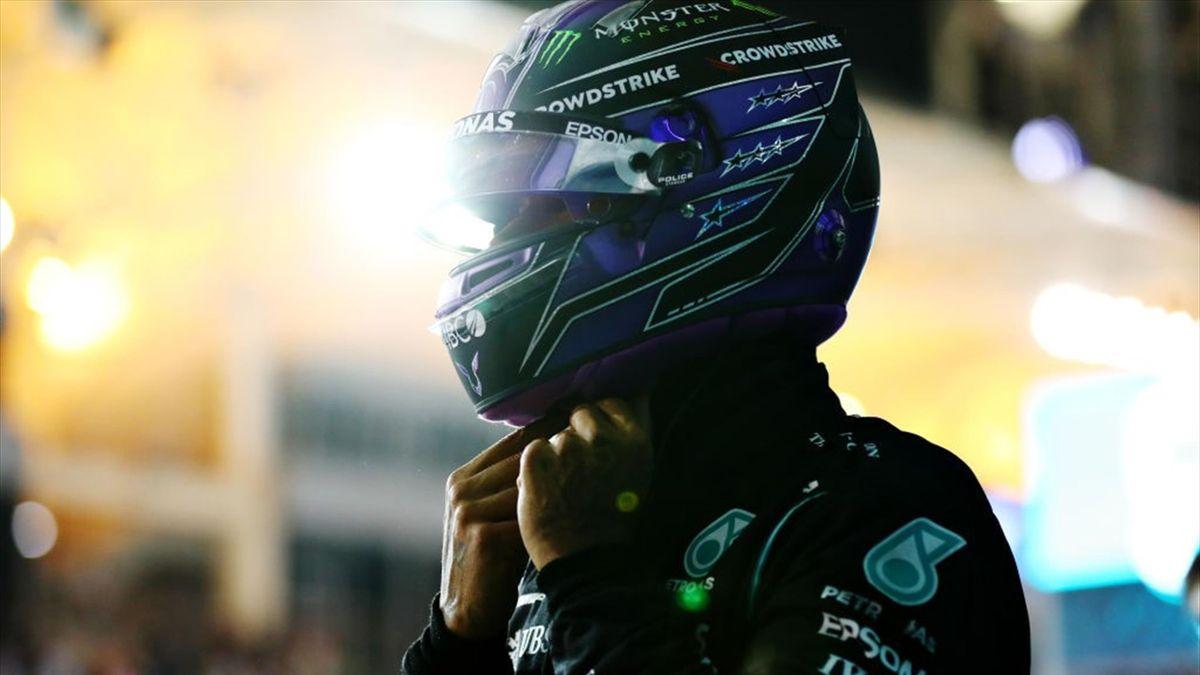Cirque Mansell, clash Alesi - Todt, Räikkönen en feu : les incroyables du GP du Portugal