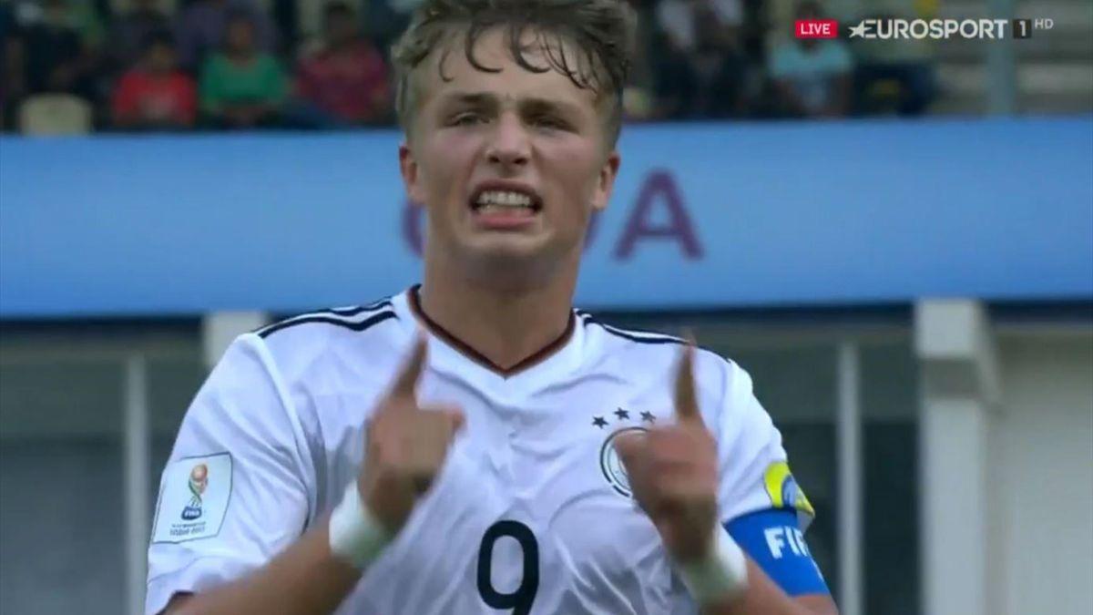 Eurosport.De Livestream